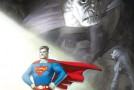 [Review VF] Geoff Johns Présente Superman Tome 2