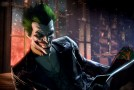 Batman: Arkham Origins – Le Trailer de Gameplay