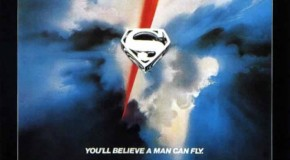 [Review Cinéma] Superman, le Film