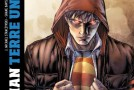 [Preview VF] Superman Terre-1 Tome 1