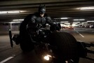 Un Behind-the-Scenes inédit de The Dark Knight Rises