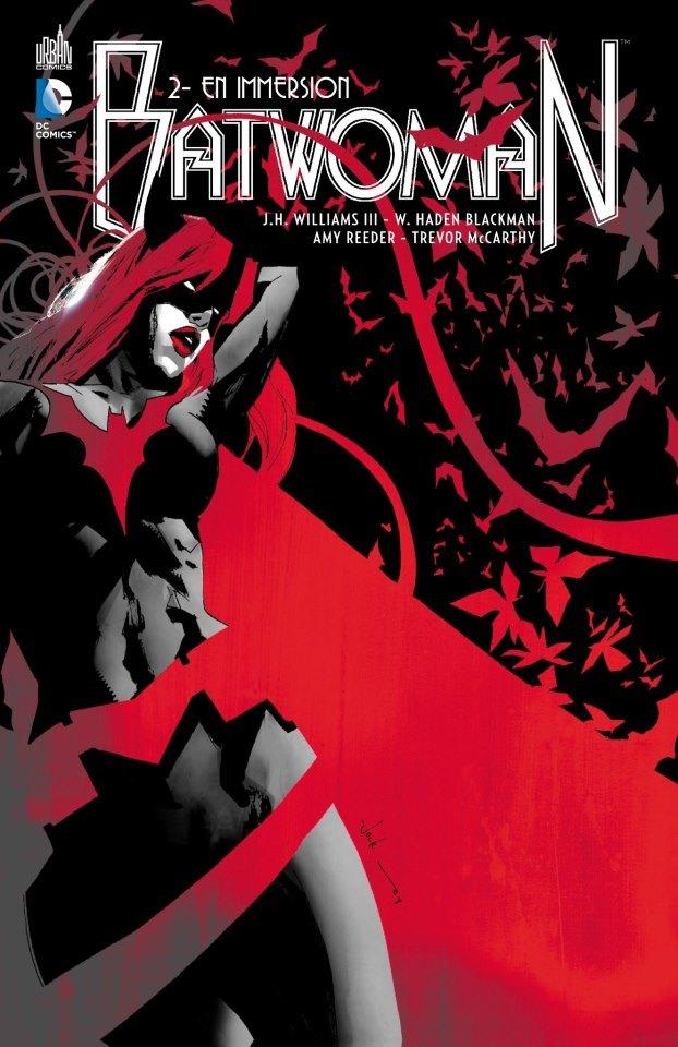 batwoman-t2