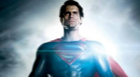Man of Steel Explose Le Box-Office