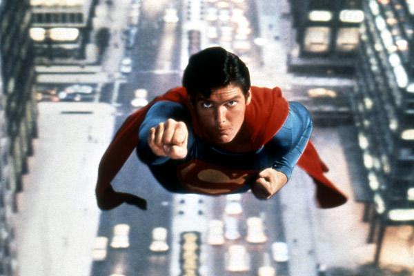 superman_le_film_01