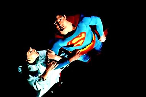 superman_le_film_02