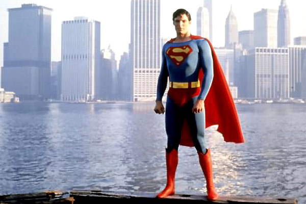 superman_le_film_07