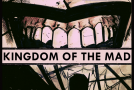Batman : Kingdom of the Mad par Gerard Way