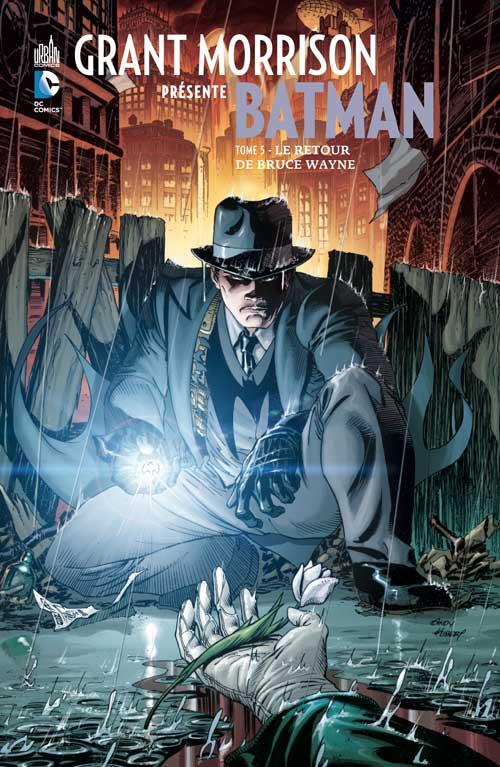 grant-morrison-presente-batman-comics-volume-5-simple-46491