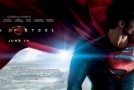 Man Of Steel 2 en 2014 ?