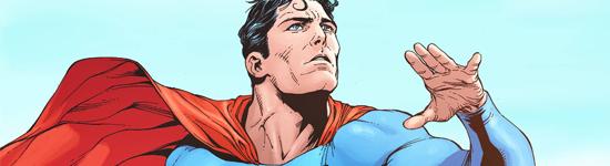new-krypton