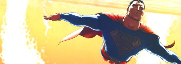 superman-all-star