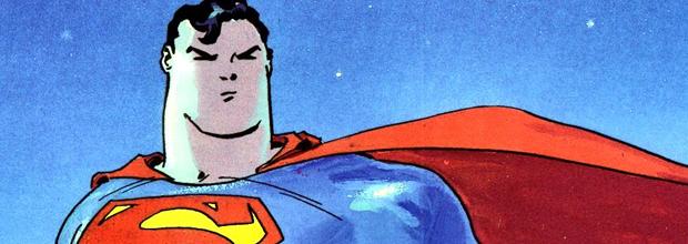 superman-for-all-seasons