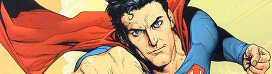superman-legion-of-superheroes