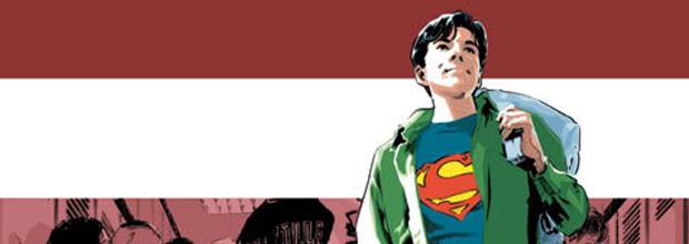 superman-secret-identity