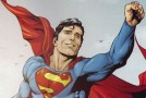 [Review VF] Superman : Origines Secrètes