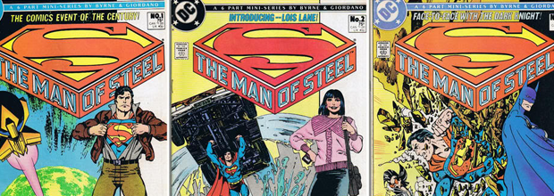 the-man-of-steel-1986