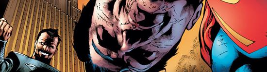 war-of-the-supermen