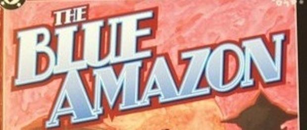 30_the_blue_amazon