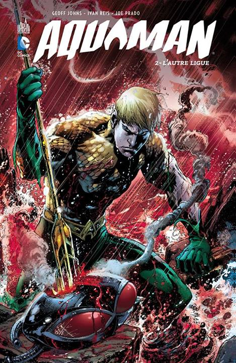 http://www.dcplanet.fr/wp-content/uploads/2013/07/Aquaman-T21.jpg