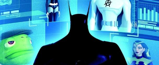 Beware the Batman - Page 2 Beware-the-batman-ad-610x250