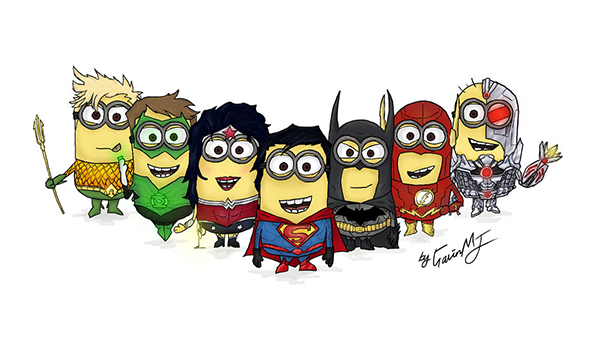 justice_league_of_minions_by_gavinthemjkid-d6cboht