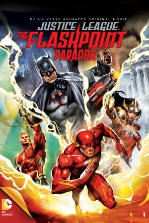 the-flashpoint-paradox-cover-br