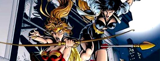 The Challenge of Artemis