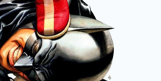 Review VF - Greg Rucka présente Wonder Woman Tome 1
