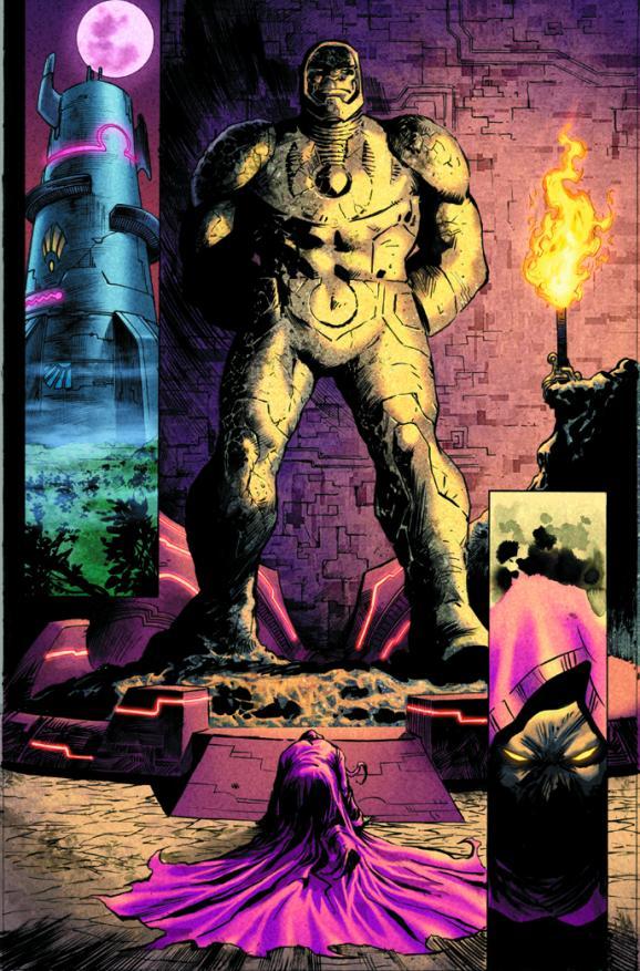 Back to Apokolyps [Orion, Darkseid] DESAAD_1_20_art