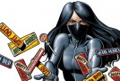 DC et Machinima s'associent pour trois nouveaux projets TV