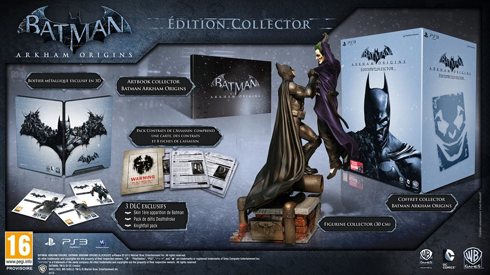 collector-arkhamorigins