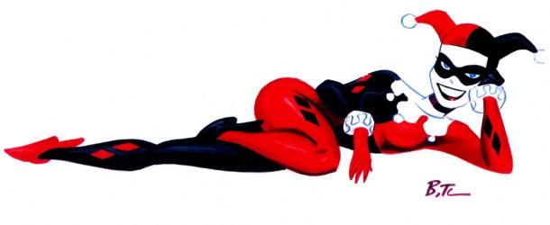 Harley Quinn BT-Harley3-610x250