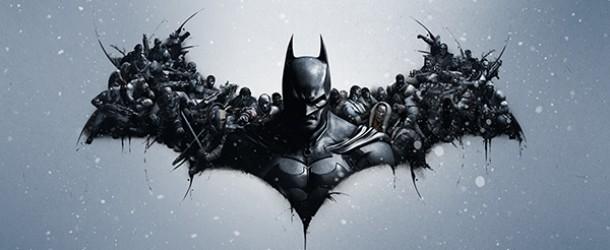 Une vidéo relance les rumeurs d'un nouveau jeu Batman par WB Games Montreal