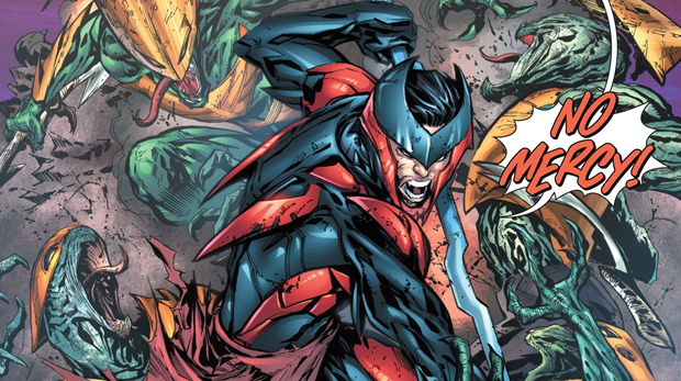 action-comics-23-2-2-zod