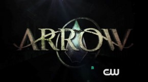 [Review TV] Arrow – S02E22 « Streets of Fire »