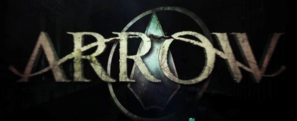 [Review TV] Arrow – S02E09 « Three Ghosts »