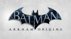 Test - Batman : Arkham Origins
