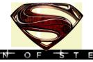 Tout ce qui ne va pas dans Man of Steel en 8 minutes