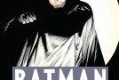 [Review VF] Batman Anthologie