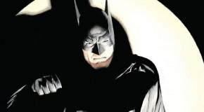 Un coffret Batman Anthologie pour Octobre 2014