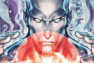 [Review VO] Captain Atom Vol. 1