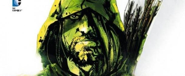 [ICONE] Green Arrow Green-arrow-annee-un-COVER-610x250
