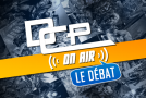 DCP On Air : Le Débat #6 – Qu'attendre de Five Years Later ?
