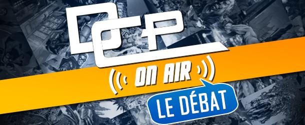 logo-DCPonair-Ledebat