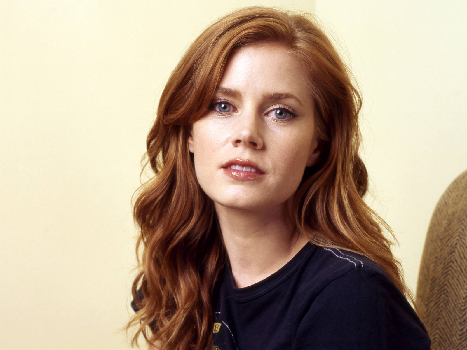 Amy-Adams-amy-adams-712650_1600_1200 dans Films series - News de tournage