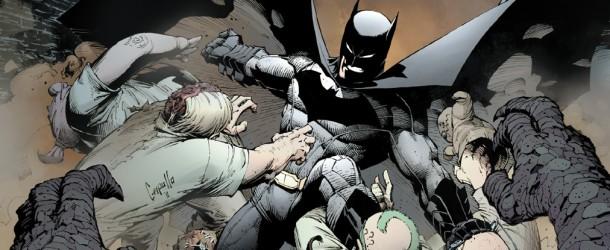 Batman-Vol-1