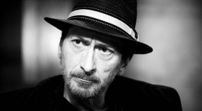 Frank Miller sera  l'invité du salon MAGIC 2017