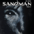 [Review VF] Sandman Tome 3