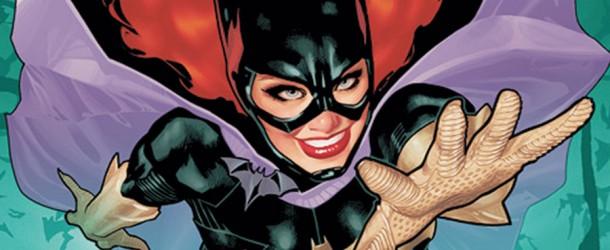 batgirl-vol1