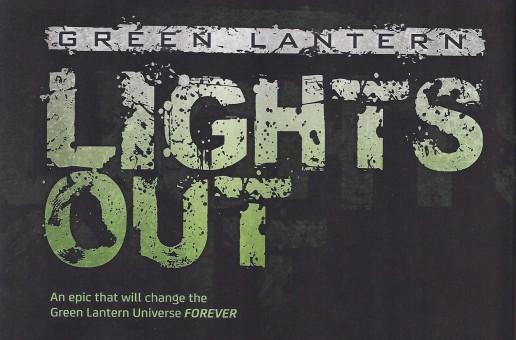 gl_lights_out